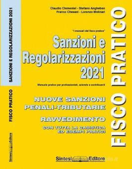 sanzioni e regolazzioni