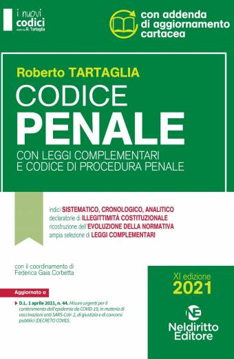 codice penale concorso magistratura neldiritto