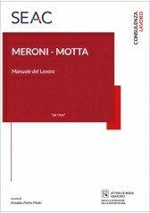 meroni-motta-manuale-del-lavoro
