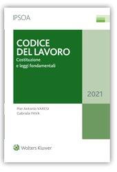 Codice_del_lavoro_2021