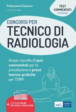 i-test-dei-concorsi-per-tecnico-di-radiologia