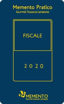 memento fiscale 2020