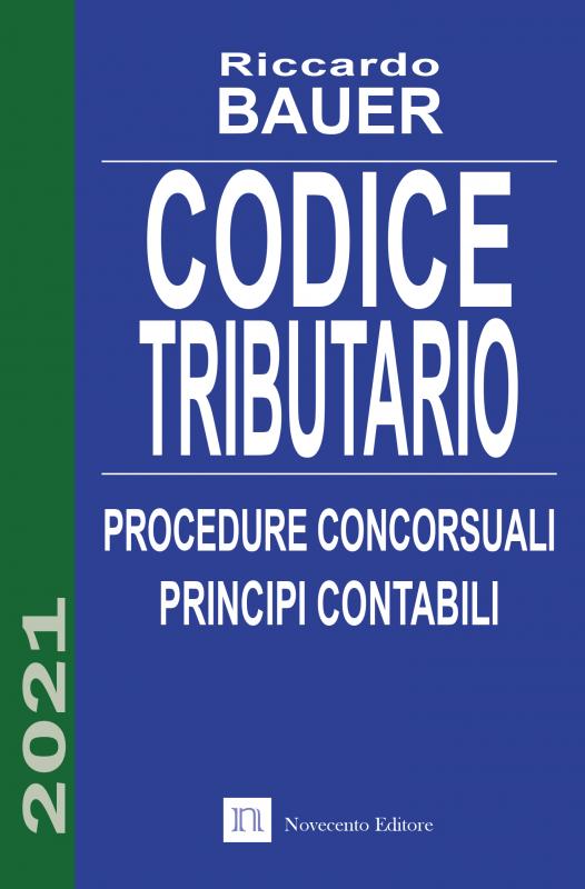 codice-tributario-2021