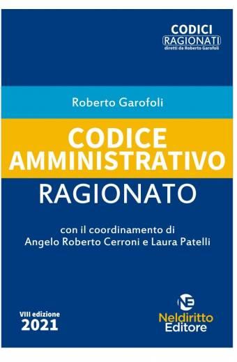 codice_amministrativo_ragionato