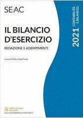 il-bilancio-d-esercizio-redazione-e-adempimenti-2021