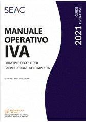 manuale-operativo-iva-principi-e-regole-per-l-applicazione-dell-imposta
