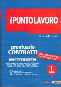 prontuario contratti