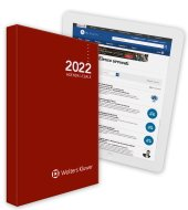 agenda legale WKI 2022