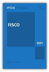 fisco-2021