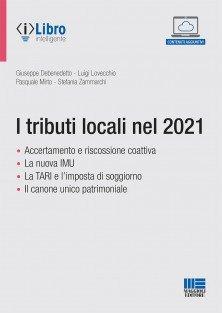 tributi locali 2021