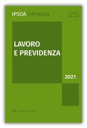 Lavoro_e_Previdenza_2021