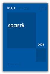 Societa 2021