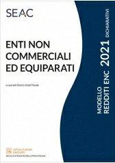 modello-redditi-2021-enti-non-commerciali-ed-equiparati