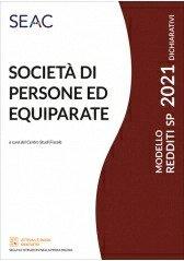 modello-redditi-2021-societa-di-persone-ed-equiparate