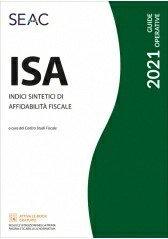 ISA Indici Sintetici Di Affidabilità Fiscale