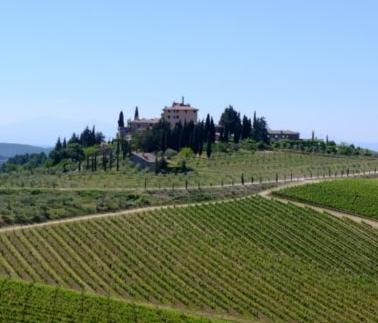 Finalmente il Prezzario della Toscana!