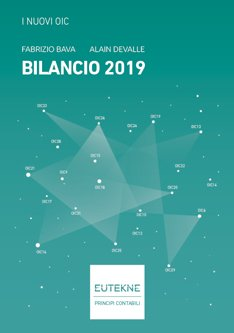 i nuovi oic bilancio 2019 eutekne