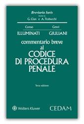 Commentario_breve_al_codice_di_procedura_penale_2020-CEDAM