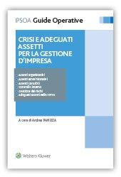 Crisi_e_adeguati_assetti_per_la_gestione_dell_impresa