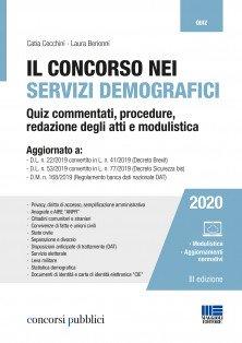 il-concorso-nei-servizi-demografici