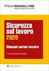 sicurezza-sul-lavoro-2020