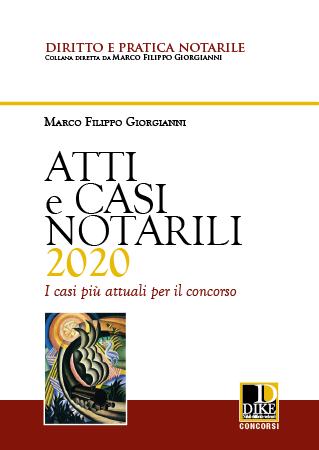 atti-e-casi-notarili-2020