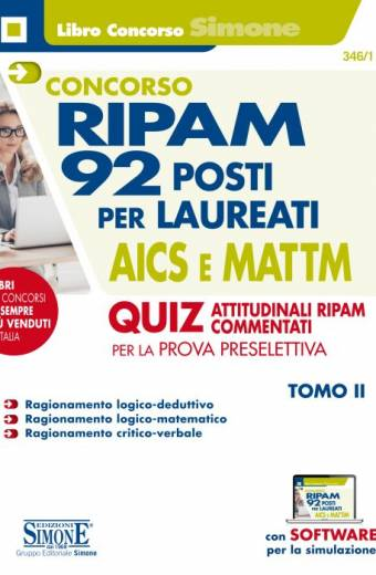 ripam-92-posti-volume-2