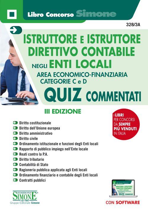 istruttore-e-istruttore-direttivo-contabile-negli-enti-locali-quiz-commentati