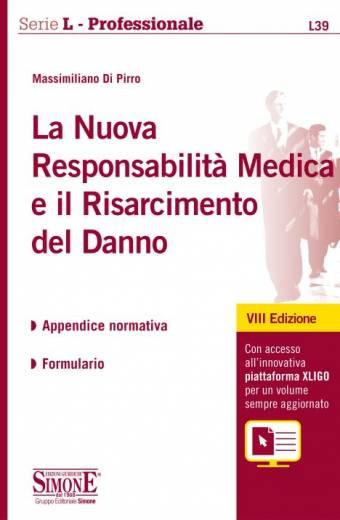 la-nuova-responsabilita-medica-e-il-risarcimento-del-danno