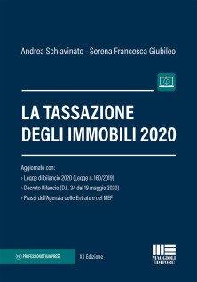 la-tassazione-degli-immobili-2020