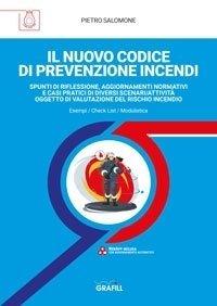 codice di prevenzione incendi 2020