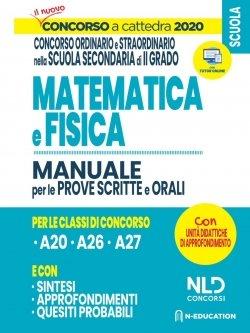 MATEMATICA-FISICA-CONCORSO-CATEDRE-2020