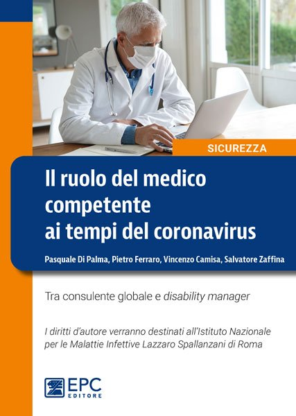 RUOLO-MEDICO-CORONAVIRUS
