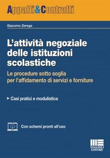 attivita-negoziale-istituzioni-scolastiche