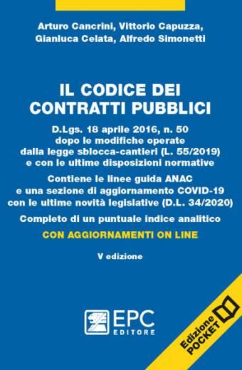 codice-contratti-pubblici-epc
