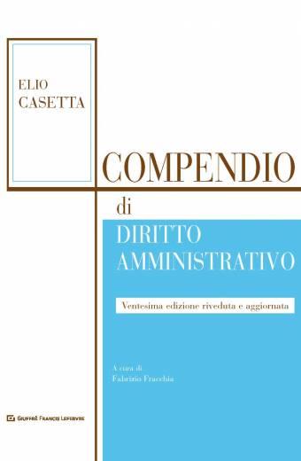 compendio-diritto-amministrativo-casetta-2020
