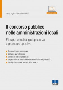 concorso-pubblico-amministrazioni-locali