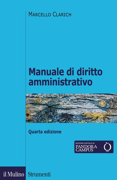 diritto-amministrativo-clarich