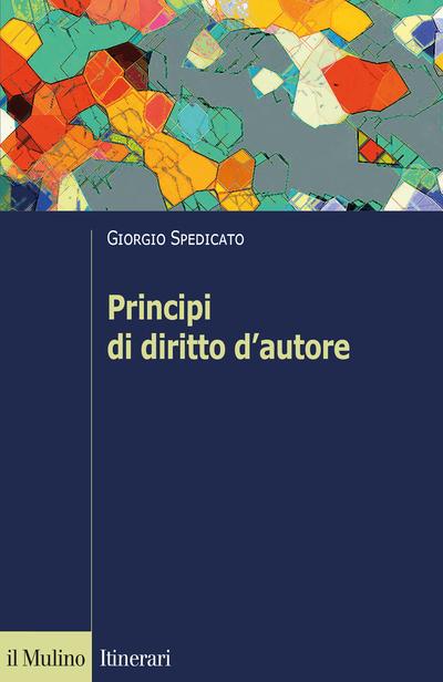 principi-diritto-autore