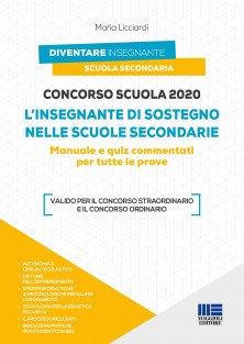 insegnante-sostegno-scuole-secondarie-2020