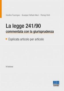 legge-241-90-commentata