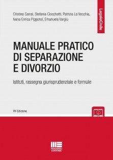 manuale-pratico-separazione-divorzio