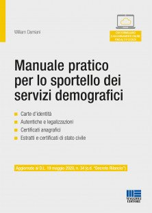 manuale-pratico-sportello-servizi-demografici