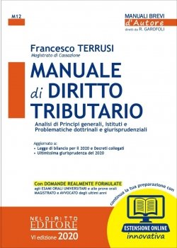 manuale_breve_tributario_2020