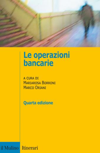 le-operazioni-bancarie
