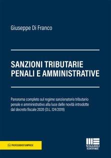 sanzioni-tributarie-penali-amministrative