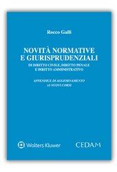 Novita_normative_e_giurisprudenziali