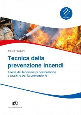 flaccovio prevenzione incendi