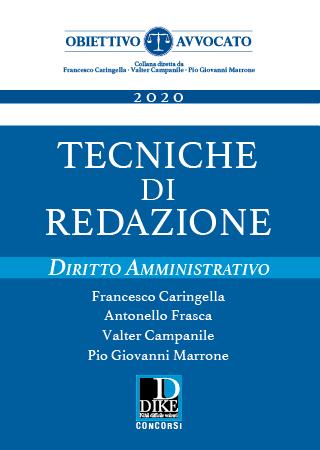 tecniche-redazione-amministrativo-2020