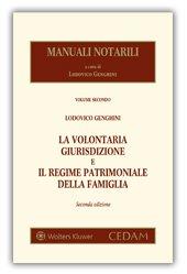 La_volontaria_giurisdizione_e_il_regime_patrimoniale_della_famiglia
